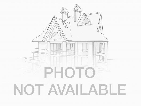 Brentwood Mo Homes For Sale And Real Estate